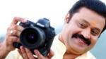 നിങ്ങള് അഭിമാനമാണ് അച്ഛാ... സുരേഷ് ഗോപിയുടെ പ്രവര്ത്തിയെ വാഴ്ത്തി മകന് ഗോകുല് സുരേഷ്