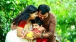 അമ്പിളി ദേവിയുമായുളള വിവാഹം കഴിഞ്ഞ് ഒരു വര്ഷം! സന്തോഷം പങ്കുവെച്ച് ആദിത്യന് ജയന്