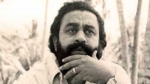 പ്രണയത്തിന്റെ ഗന്ധർവൻ, പത്മരാജൻ   ഓർമയായിട്ട്  29 വർഷം