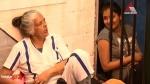 ബിഗ് ബോസില് കരച്ചില് ബഹളമുണ്ടാക്കി രാജിനി ചാണ്ടി! ജയിലില് പോയതോടെ നിരാഹാരവും കരച്ചിലും മാത്രം