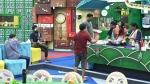 കിടക്കയുടെ പേരിൽ ബിഗ് ബോസിൽ അടി! രജിത്തിനോട് പൊട്ടിത്തെറിച്ച് രേഷ്മ, വഴക്കിന്റെ കാരണം ഇതാണ്