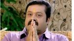 'ഓട്ടത്തിന്റെ കഥയാണോ സേട്ടാ'..! പരിഹസിച്ചയാള്ക്ക് ചുട്ടമറുപടിയുമായി സുരേഷ് ഗോപി