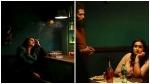 മലയാള സിനിമയ്ക്ക് എക്കാലവും അഭിമാനിക്കാനുള്ള നേട്ടങ്ങളുമായി ഈലം ഹോളിവുഡിലേക്ക്!