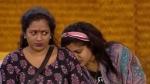 ബിഗ് ബോസ് മതിയായി! വീട്ടില് പോവണമെന്ന അപേക്ഷയുമായി മഞ്ജു, രണ്ടാം സീസൺ 50 -ാം ദിവസത്തിലേക്ക്