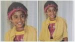 'അച്ചായന് പണ്ടേ വേറെ ലെവല്'! ബ്രേക്ക് ഡാന്സ് കോസ്റ്റ്യൂമില് മലയാളികളുടെ പ്രിയ താരം