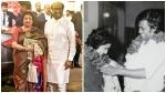 തലൈവർക്ക് മുപ്പത്തിയൊമ്പതാം വിവാഹ വാർഷികം,  ഉഗ്രൻ സമ്മാനവുമായി മകൾ സൗന്ദര്യ, ഏറ്റെടുത്ത് ആരാധകർ