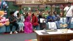 നാലാംവട്ടവും ക്യാപ്റ്റനായ ഷാജിക്ക് സര്പ്രൈസുമായി മോഹന്ലാല്! താരത്തിന് ലഭിച്ച സമ്മാനം?