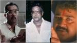 അധോലോക നായകന് വരദരാജ മുതലിയാരും 8 ഇന്ത്യന് സിനിമകളും; നായകന് മുതല് അഭിമന്യു വരെ