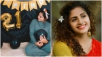 ജീവിതത്തിലെ അടുത്ത അധ്യായത്തിലേക്ക്, നൂറിൻ ഷെരീഫിന്റെ  ഹൃദയസ്പർശിയായ വാക്കുകൾ