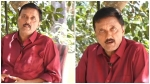 മോഹന്ലാലിന്റെ ലെറ്റര് പാഡ് കാണിച്ചാല് 14 കോടി കിട്ടും! ആദ്യം താരാധിപത്യം പൊളിയണമെന്ന് സംവിധായകന്