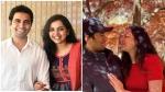 സംവൃത സുനിലിന്റെ പുതിയ സന്തോഷം ഇതാണ്! അഖിലിന് ഇനി സന്തോഷിക്കാം! അമ്മുവേച്ചി ശരിക്കും മാറി