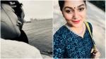 ജിജിനൊപ്പമുളള പുതിയ ചിത്രവുമായി ശ്രീലക്ഷ്മി ശ്രീകുമാര്! ഏറ്റെടുത്ത് ആരാധകര്