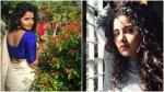 ഹൈദരാബാദിനോട്  ഒരു പ്രത്യേക ഇഷ്ടമാണ്, അതിനൊരു കാരണമുണ്ട്, പ്രണയത്തെ കുറിച്ച്  അനുപമ പരമേശ്വരൻ
