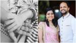 ജൂഡ് ആന്റണിക്ക്  വീണ്ടും  മാലഖ കുഞ്ഞ്, ഇസബെല്... ചിത്രം  പങ്കുവെച്ച് താരം