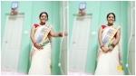 അൽ- കുലയാകാനും തല തെറിച്ച പെണ്ണാകാനും  നിമിഷങ്ങൾ മാത്രം! ഹിമയുടെ  ചിത്രം വൈറലാകുന്നു