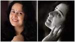 ഇത്രയും സുന്ദരിയായി കണ്ടിട്ടില്ലെന്ന് ആരാധകർ! രശ്മി ബോബനെ ഫ്രെയ്മിലാക്കി സീമ സുരേഷ്