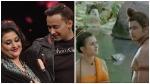 ആദ്യ ഭർത്താവിനെ ഇപ്പോഴും  പ്രണയിക്കുന്നുണ്ട്,  സഞ്ജയ് മിത്രയുമായുള്ള  വേർപിരിയലിനെ കുറിച്ച് സുപർണ