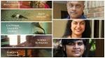 'പുത്തം പുതു കാലൈ': ആന്തോളജി ചിത്രവുമായി തമിഴ് സംവിധായകര്