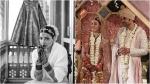 അതി സുന്ദരിയായി കാജള് അഗര്വാള്, വിവാഹ ചടങ്ങുകള് പൂര്ത്തിയായി, ചിത്രങ്ങള് വൈറലാവുന്നു