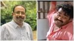 തന്നെ സംബന്ധിച്ച് ഏറെ വെല്ലുവിളി നിറഞ്ഞതായിരുന്നു ആ മോഹൻലാൽ ചിത്രം, വെളിപ്പെടുത്തി സിബി മലയിൽ
