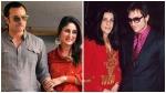 ആദ്യ ബന്ധത്തിലെ മക്കളുമായി നല്ല ബന്ധം, സെയ്ഫിന്റെ മുൻ ഭാര്യയെ കണ്ടിട്ടില്ല, വെളിപ്പെടുത്തി കരീന