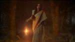 ഐശ്വര്യ ലക്ഷ്മിയുടെ കുമാരി മോഷന് പോസ്റ്റര്, അവതരിപ്പിച്ച് പൃഥ്വിരാജ് പ്രൊഡക്ഷന്സ്