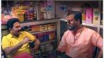 ആദ്യ ഓഡീഷന് മുതല് ഒപ്പമുളളവന്, പ്രിയ സുഹൃത്തിന് ആശംസകള് നേര്ന്ന് അജു വര്ഗീസ്