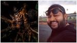 ലിജോ ജോസ് പെല്ലിശ്ശേരിയുടെ ജല്ലിക്കട്ട് ഇന്ത്യയില് നിന്നുളള ഓസ്കര് എന്ട്രി