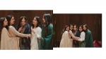 മീനാക്ഷി ദിലീപിന് പ്രിയപ്പെട്ട ചിത്രം ഇത്, മഞ്ജു വാര്യര്ക്ക് പിന്നാലെ മകളും സോഷ്യല് മീഡിയയില് സജീവമാവുന്നു