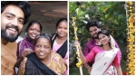 പാടാത്ത പൈങ്കിളിയിലെ ദേവയെ ഇത്ര ഇഷ്ട്ടാണോ ഈ അമ്മമാർക്ക്, ഒരു തട്ടുദോശ അനുഭവം പങ്കുവെച്ച് നടൻ