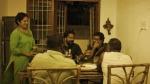 6 മണിക്കൂറുകൊണ്ടൊരു സിനിമ, കൗതുകമുണര്ത്തി 'ദി മോസ്കിറ്റോ ഫിലോസഫി'