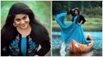 പുതിയ മേക്കോവറില് ബിഗ് ബോസ് താരം വീണാ നായര്, ഏറ്റെടുത്ത് ആരാധകര്