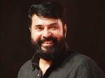 അന്ന് മമ്മൂക്ക നോ പറഞ്ഞിരുന്നെങ്കില് ജോമോന് എന്ന സംവിധായകന് ഉണ്ടാവുമായിരുന്നില്ല