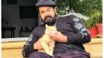 മാസ് ലുക്കില് മോഹന്ലാല്, വൈറലായി നടന്റെ പുതിയ ചിത്രം, ഏറ്റെടുത്ത് ആരാധകര്