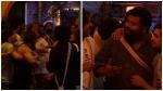 ഫിറോസും സായിയും തമ്മില് പൊരിഞ്ഞ വഴക്ക്, ഒടുവില് നോബിക്ക് സര്പ്രൈസ് നല്കി താരങ്ങള്