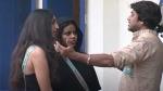 റിതു ദുര്ബലയെന്ന് ഫിറോസ്; പിന്നാലെ ഫിറോസിനെ വളഞ്ഞ് റിതുവും മിഷേലും