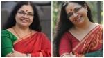 ഒരിക്കലും മറക്കാനാവാത്ത പ്രണയം, 41ാം വയസ്സിലെ പ്രണയത്തെ കുറിച്ച് തുറന്ന് പറഞ്ഞ്  ഭാഗ്യലക്ഷ്മി