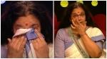 'എനിക്ക് ഗെയിം കളിക്കാനറിയില്ല'; ബിഗ് ബോസിന് മുന്നില് പൊട്ടിക്കരഞ്ഞ് ഭാഗ്യലക്ഷ്മി