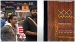 ബിഗ് ബോസ് ഹൗസിൽ ഒരു പുതിയ അതിഥി, വഴക്ക് മറന്ന് സന്തോഷത്തോടെ സ്വീകരിച്ച് മത്സരാർഥികൾ