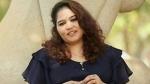 എന്തോ ഒത്തിരി ഇഷ്ട്ടമാണ് ഈ മുതലിനെ, ബിഗ് ബോസ് സീസൺ 3 ലെ ഇഷ്ടപ്പെട്ട മത്സരാർഥിയെ കുറിച്ച്  ദയ അശ്വതി