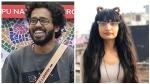 ബിഗ് ബോസ് സീസൺ 3 ലെ അടുത്ത സുഹൃത്തുക്കൾ മികച്ച പ്രണയ ജോഡിയായി, അഡോണിക്കും ഡിംപലിനും സർപ്രൈസ്
