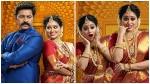 മേഘ്നയുടെ തിരിച്ചുവരവ്, പുതിയ പരമ്പര എപ്രില് 19 മുതല്, നായകനായി ഷാനവാസ്
