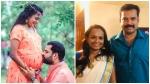 ബിഗ് ബോസ് താരം പ്രദീപ് ചന്ദ്രന് അച്ഛനായി, ആണ്കുഞ്ഞ് പിറന്ന സന്തോഷം പങ്കുവെച്ച് നടന്