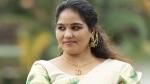 സ്ത്രീധനം മതിയാകാത്തവരേക്കാള് മഹാന് റഹ്മാന് എന്ന് ദയ അച്ചു: 10 കൊല്ലം കിടക്കുമോയെന്ന് ആരാധകര്