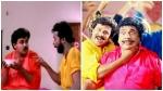 ദിലീപിന്റെ ആ ഹിറ്റ്  കഥാപാത്രം  ഉണ്ടായത് ബാലനിൽ നിന്ന്, കുട്ടി ഉള്ളിൽ വേദനയായി, കഥ പറഞ്ഞ്  റാഫി