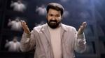 ബിഗ് ബോസ് സീസൺ 3 വിജയി ആരാകും, ഉത്തരവുമായി മോഹൻലാൽ, ഫിനാലെ വേദി ഇവിടെ