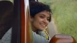 ഹൃദയം തൊട്ട് സാറാസിലെ ട്രാവല് സോംഗ്; ചിത്രം ആമസോണ് പ്രൈമിന്