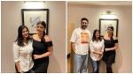 ഐശ്വര്യ റായി ബച്ചൻ വീണ്ടും ഗർഭിണിയോ, പുതിയ ചിത്രം വൈറൽ, ബേബി ബംപിനെ കുറിച്ച് ആരാധകർ
