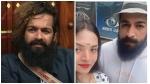 തൊപ്പിവെച്ച്  ബറോസ്  ഗെറ്റപ്പിൽ സായി വിഷ്ണു, പുതിയ ലുക്ക് പുറത്ത്, കണ്ടതിൽ  സന്തോഷമെന്ന് ആരാധകർ
