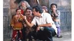 ബെഞ്ചില് നിന്ന് താഴെ വീണാണ് സാജന് അന്തരിച്ചത്; അത്ഭുതദ്വീപില് അഭിനയിച്ച കൊച്ചു മനുഷ്യരെ കുറിച്ച് വിനയന്